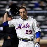 Ike Davis: This Isn't What We Meant By Pure Chaos