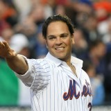 Will Mike Piazza's Admissions Still Wind Up Hurting Hall Of Fame Chances?