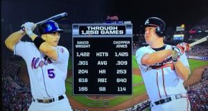 Wright vs Jones
