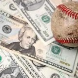 Less Than Half Of Mets 2013 Payroll Is Contributing To The Team