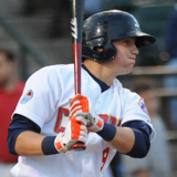Lower Minors: Nimmo Shines In Savannah Debut, Maron and Reynolds Ignite Offense