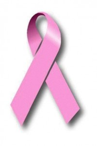 breast-cancer-ribbon