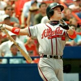 As Good As David Wright Is, He's Not Chipper Jones