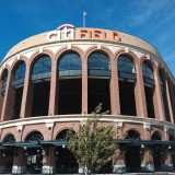 Live From Citi Field: Terry's Top Concern Next Spring Is To Avoid Second Half Swoon