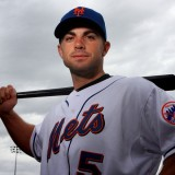 David Wright: Best Met Ever?