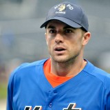 Wright Decision: Where Should Mets Draw The Line On Years And Dollars