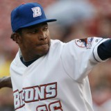 Jenrry Mejia, Jeurys Familia, And The Reality Of How Baseball Works