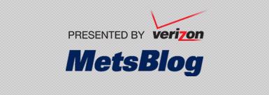 metsblog logo