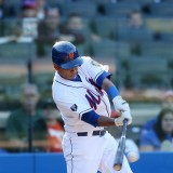 MMO Mailbag: Tejada's Role After 2014?
