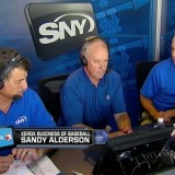 Gary, Keith and Ron: Mets Broadcast Team Ranks No. 4