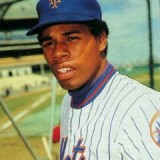 Old Time Mets: Steve Henderson and the Seaver Trade