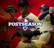 2012 postseason graphic
