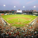 2012 Buffalo Bisons: A Look Back