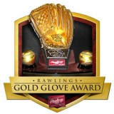 Morning Grind: Since When Does Offense Determine Gold Gloves?