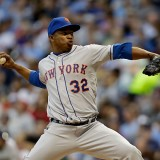 Mejia Shines In 11-0 Win, Mets Take BP In First Game Of Doubleheader
