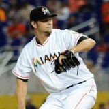 Rounding The Bases: Braves Could Target Wright, Marlins Could Deal Johnson