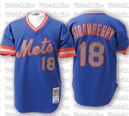 Mets-jersey