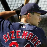 We're Not Going Down Without A Fight, Mets Interested In Sizemore!
