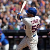 The Top 10 Worst Scoring Mets Teams Since 1980