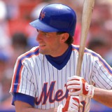 Rangers Hire Dave Magadan As Hitting Coach