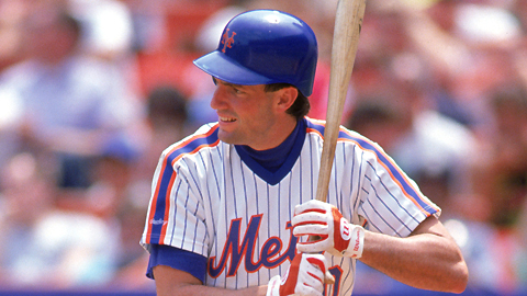 Dave Magadan Named New Hitting Coach For D'Backs
