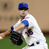 Mets Rotation Facing Huge Hurdles Ahead Of Season Opener