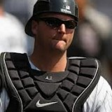 Mets Should Have A.J. Pierzynski On Their Radar For 2013