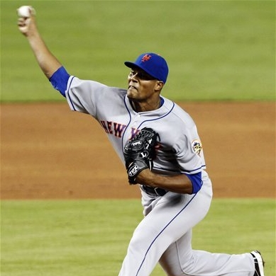 MMO Minors Mailbag: Familia/Mejia – Starters Or Relievers
