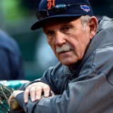 All Baseball Fans Are Gonna Miss Jim Leyland