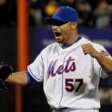 Ten Positives From The Mets 2012 Season