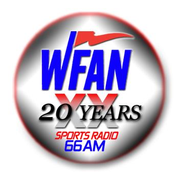 Mets Flagship Station WFAN Switching From AM To FM