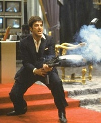 lgpp30041say-hello-to-my-little-friend-al-pacino-scarface-poster