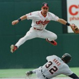 Is Omar Vizquel Hall of Fame Worthy?
