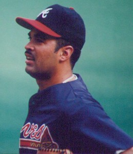 If only Guillen had remained in Chicago...