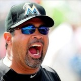Why I'm Not Sad About Ozzie Guillen's Firing
