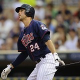 Should The Mets Target Trevor Plouffe?