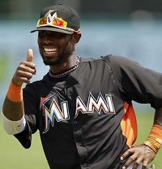 Talk About All-Time Backfires: Reyes to Toronto?