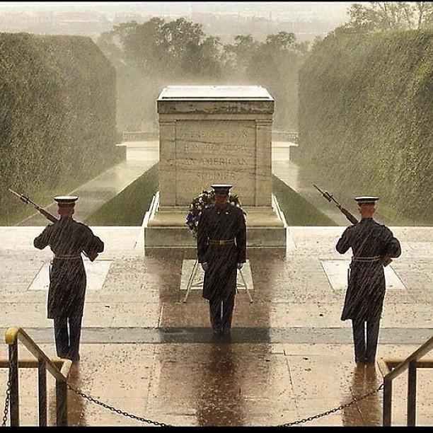 As We Brace For Sandy…