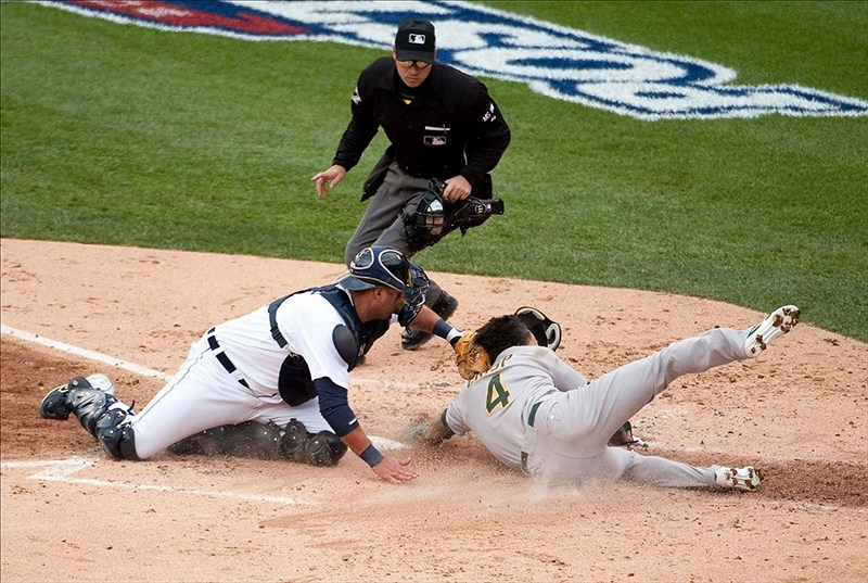 Interesting Start To MLB Playoffs; Intriguing World Series Possibilities