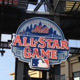 Citi Field All-Star Game Poised To Be Highest Priced In Four Years