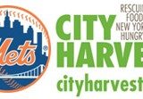 Citi Field Food Drive: Help People In Need, Get Free Pair Of Mets Tickets