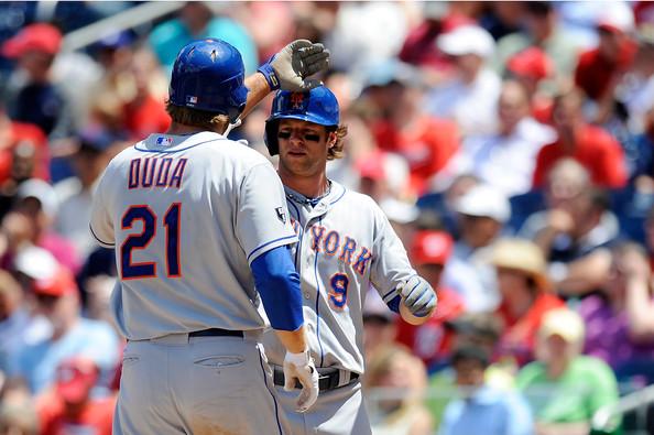 Lucas+Duda+Kirk+Nieuwenhuis+New+York+Mets+BI6dBLFBfbjl