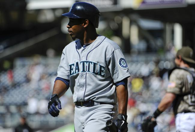 Is Chone Figgins A Good Fit For The Mets?