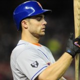 2012 Mets Player Review: David Wright, 3B