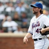 Both Sides Not Even Close On A Dickey Deal