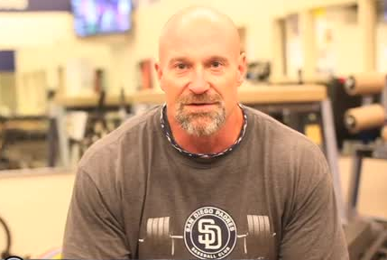 Mets Hire Jim Malone As Strength & Conditioning Coordinator