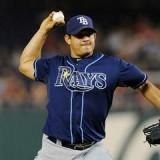 Is Reliever Joel Peralta In Mets Future?