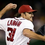 Would John Lannan Be A Solid Fit For The Mets?