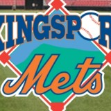 2012 In Review: Kingsport Mets