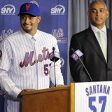 A Final Review Of The Johan Santana Trade